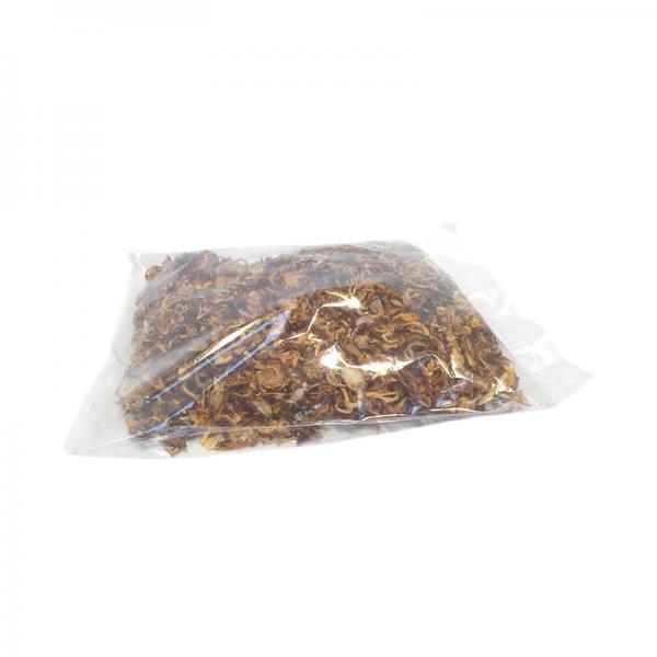 Sušena červená cibule Tropea 1 kg