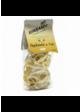 Pasta Il Meglio Secca Tagliatelle