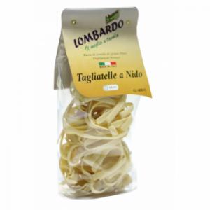 Těstoviny Tagliatelle 500 g