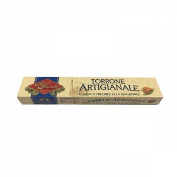 Classico Mandorla 150gr. Friabile - Astuccio Antico