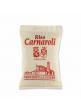 Rýže Carnaioli 500g