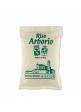 Rýže Arborio 500g