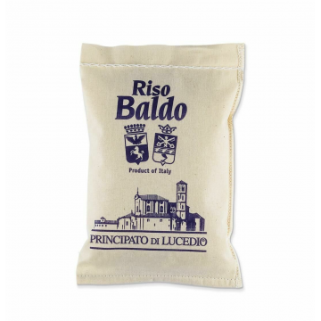 Rýže Baldo 500g