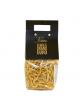 Těstoviny Orecchiette ze semolinové mouky