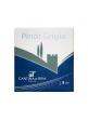 Víno bílé Pinot Grigio IGT 5 l - Bag In Box