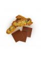 Cantuccini čokoládové sušenky 280 g