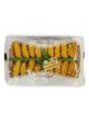 Cantuccini citronové sušenky 280g