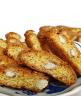 Cantuccini mandlové sušenky 280g