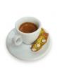 Cantuccini pistáciové sušenky 280g