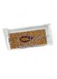 Sezamové krekry  50gr