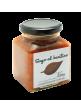 Rajčatová omáčka s bazalkou