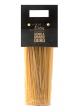 Pasta di semola - Spaghettoni gr.500 Sacchi