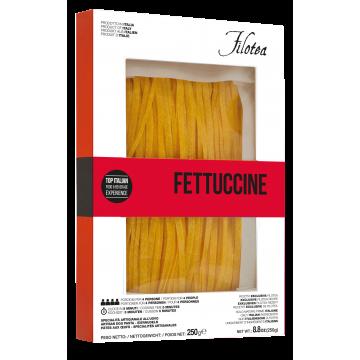 Těstoviny Fettuccine 250g