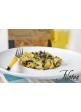 Těstoviny Pappardelle 250 g