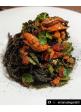 Filotea sépiové Spaghetti alla Chitarra 250 g