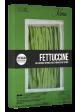 Fettuccine se špenátem 250g