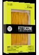 Fettuccine s citrónem 250g