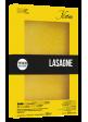 Lasagne 250g