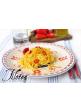 Spaghetti alla Chitarra hnízda 500g