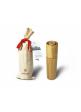 Dřevěný mlýnek na sůl