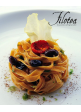 Těstoviny Fettuccine s chilli 250 g