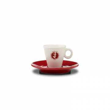 OMKAFÉ TAZZINA CAFFE
