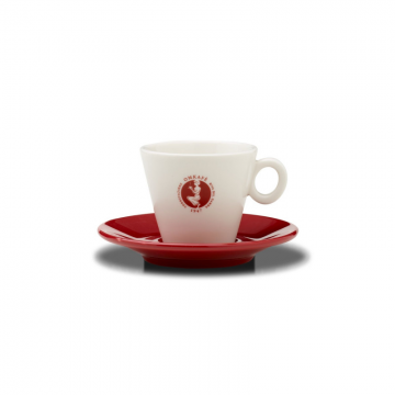 Hrneček na Cappuccino OMKAFÉ