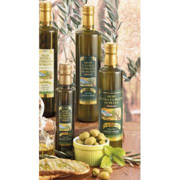 Extra Panenský olivový olej MOSTO 0,5l