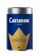 Káva zrnková Cinquestelle v plechovce