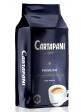 Caffe PRIMEIRO mac.