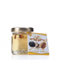 Med s lanýžem