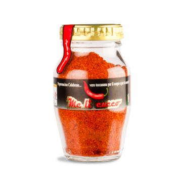 Chilli papričky v prášku 60gr