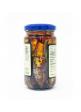 Pikantní ančovičky v slunečnicovém oleji 200g