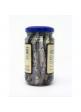 Ančovičky s oregánem ve slunečnicovém oleji 200 g