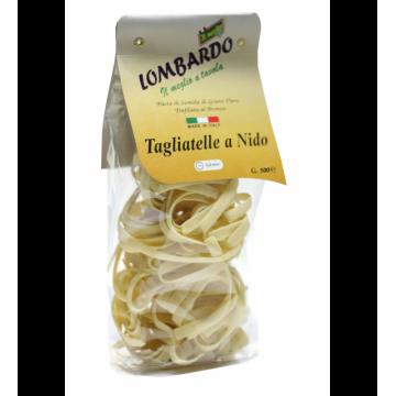 Lombardo Tagliatelle 500g