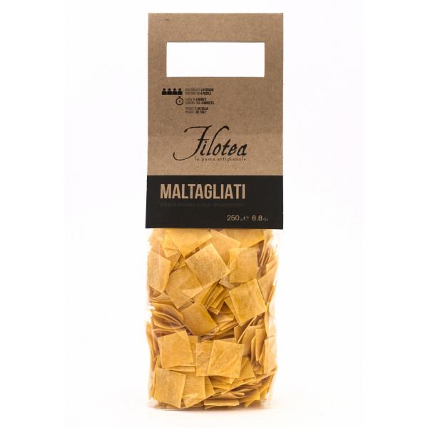 Těstoviny Maltagliati 250 g