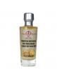 Aromatizované balzamikové ochucení s chutí bílého lanýže: 100ml + dávkovač.