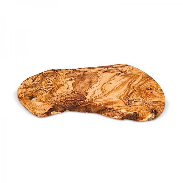 Prkénko z olivového dřeva
