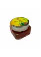 """Paprikový kompot """"Balsamico"""": 125 gr"""