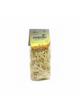 Těstoviny sušené Scialatielli 500gr