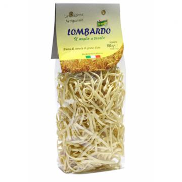 Těstoviny Scialatielli 500 g