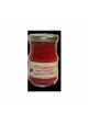 Pikantní omačka z červených papriček 106ml