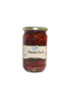 Sušena rajčata v oleji 550gr
