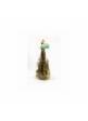 Sušené oregáno z Kalábrie 50g