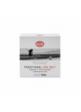 Tradiční mořská sůl 500g v kartonové krabici - hrubá