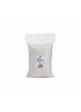 Tradiční mořská sůl 5kg - hrubá