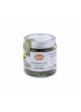 Sůl se středozemními bylinkami