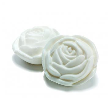 Mýdlo - Růže