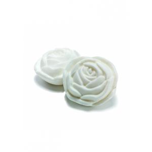 Mýdlo, růže