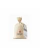 Mořská sůl FLEUR DE SEL v plátěném sáčku 250g